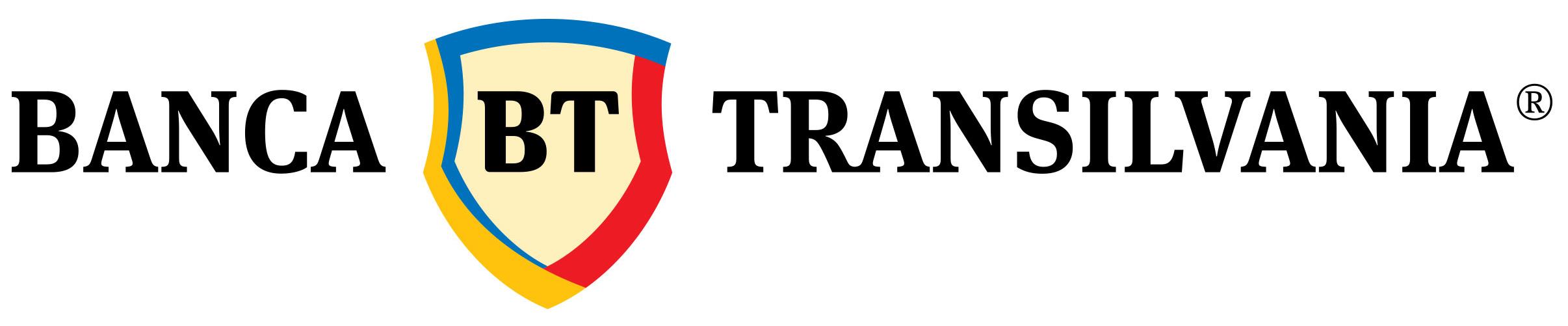 atestat informatica la Banca Transilvania