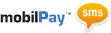 Atestate informatica plata online