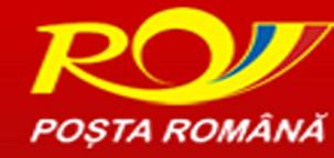 Atestate informatica prin Posta Romana