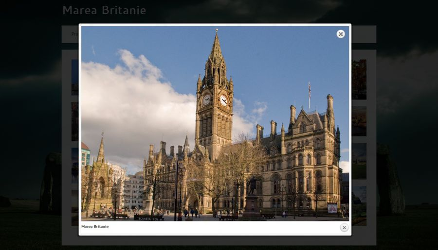 Atestat informatica Marea Britanie v2