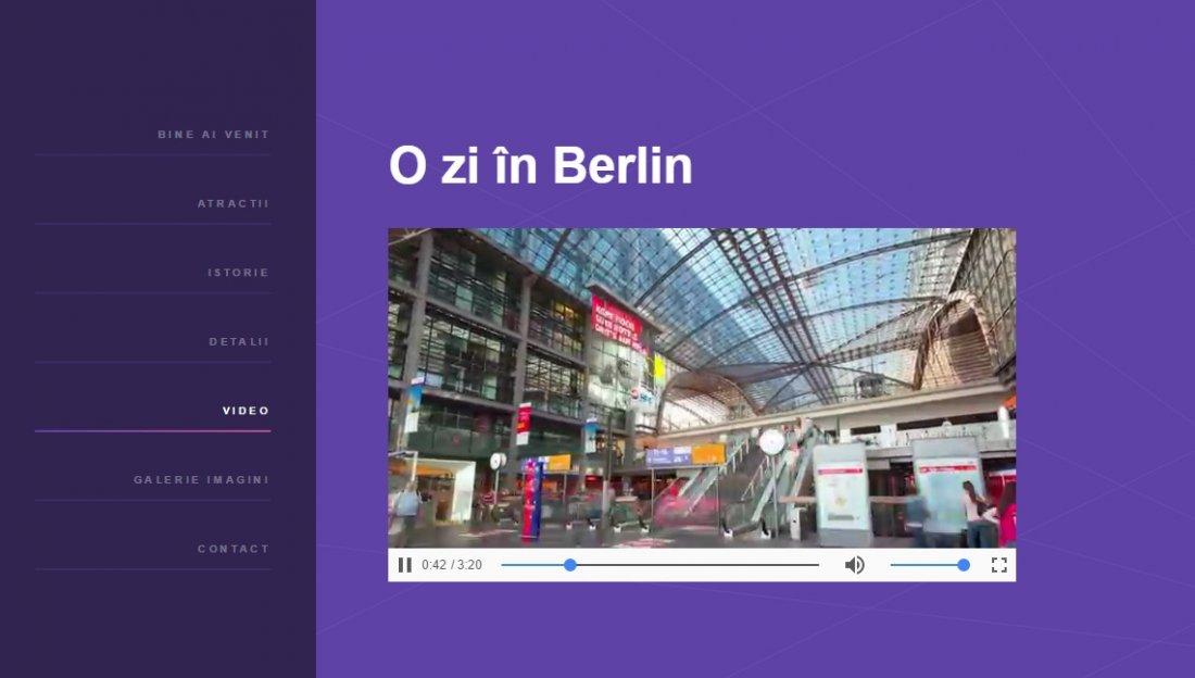 Atestat informatica Berlin