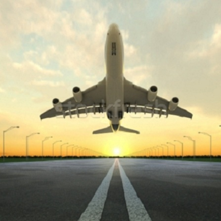 Atestat informatica Aeroport v2