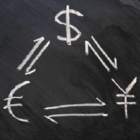 Atestat informatica Casa de schimb valutar