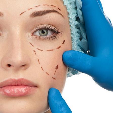 Atestat informatica Clinica de Chirurgie plastica