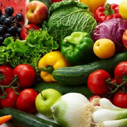 Atestat informatica Comert international de legume si fructe