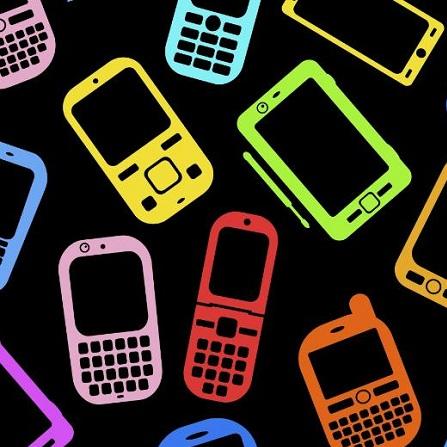 Atestat informatica Dealer GSM