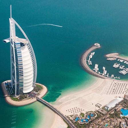 Atestat informatica Dubai