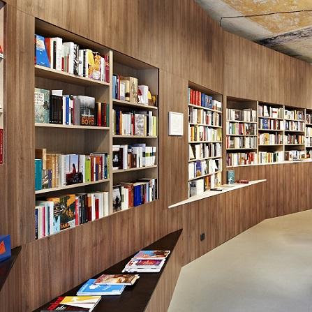 Atestat informatica Evidenta librarie