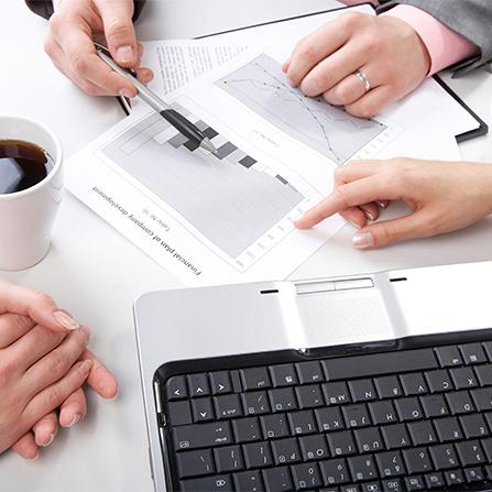 Atestat informatica Evidenta unei firme