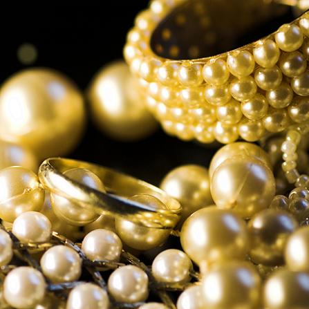 Atestat informatica Fabrica de bijuterii