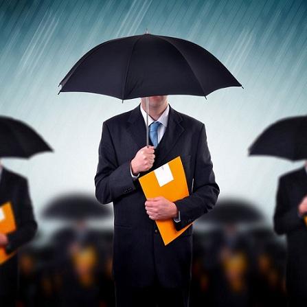 Atestat informatica Firma de asigurari