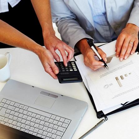 Atestat informatica Firma de evaluare bunuri