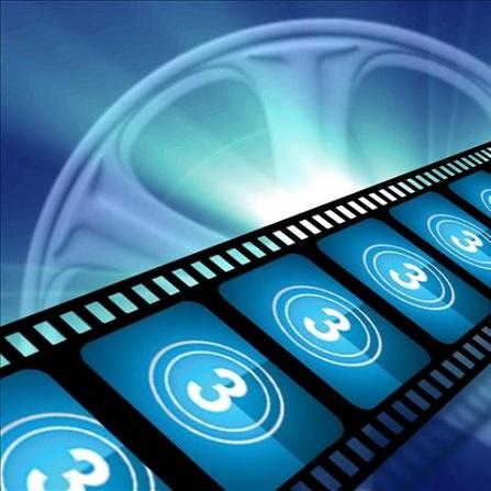 Atestat informatica Firma de inchiriere filme
