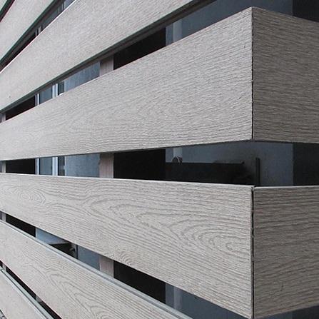 Atestat informatica Firma de productie materiale constructii