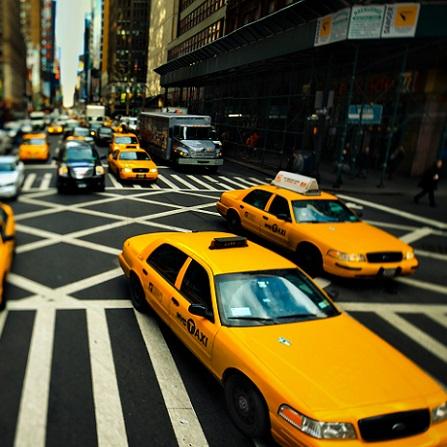Atestat informatica Firma de taxiuri