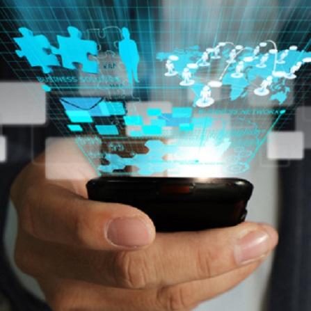 Atestat informatica Firma de telefonie mobila