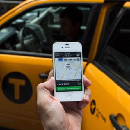 Atestat informatica Gestiunea unei firme de taxi