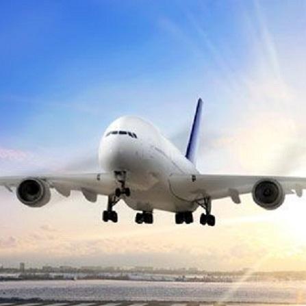 Atestat informatica Gestiunea unui aeroport