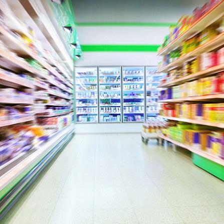 Atestat informatica Gestiunea unui supermarket