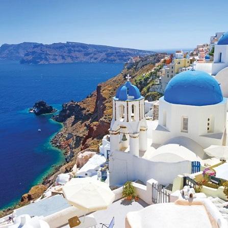 Atestat informatica Grecia