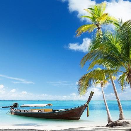 Atestat informatica Insulele Caraibe