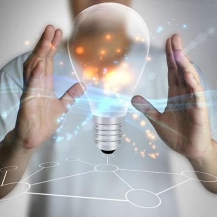 Atestat informatica Inventii si descoperiri celebre