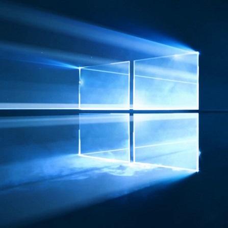 Atestat informatica Istoria Microsoft