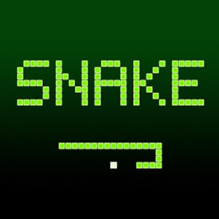 Atestat informatica Jocul Snake