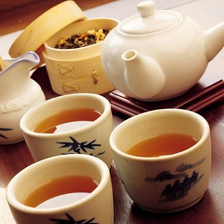 Atestat informatica Lant de ceainarii