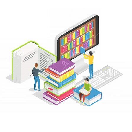 Atestat informatica Librarie online v3