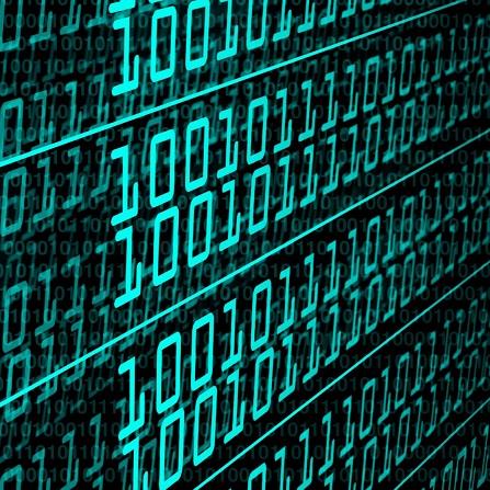 Atestat informatica Liste liniare