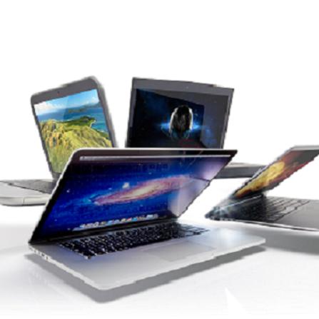 Atestat informatica Magazin online de calculatoare