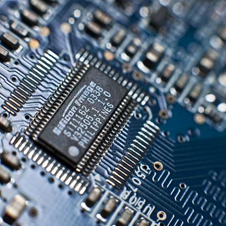 Atestat informatica Memoria ROM