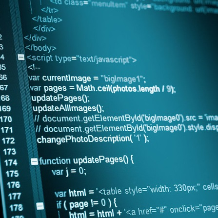 Atestat informatica Metode de programare