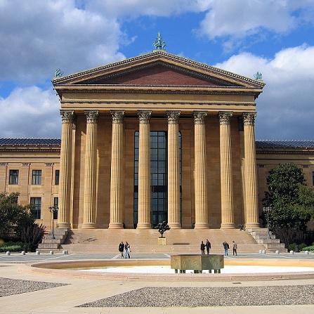 Atestat informatica Muzee celebre