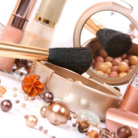 Atestat informatica Produse cosmetice