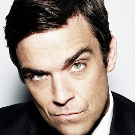 Atestat informatica Robbie Williams