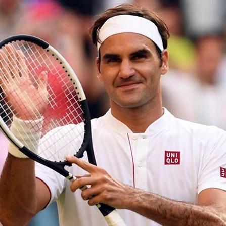 Atestat informatica Roger Federer