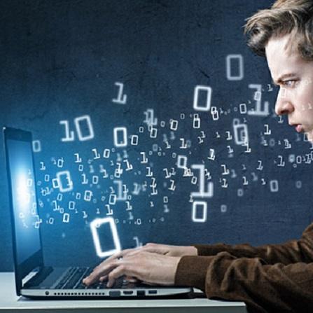 Atestat informatica Subprograme