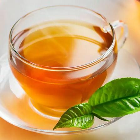 Atestat informatica Traditia Ceaiului