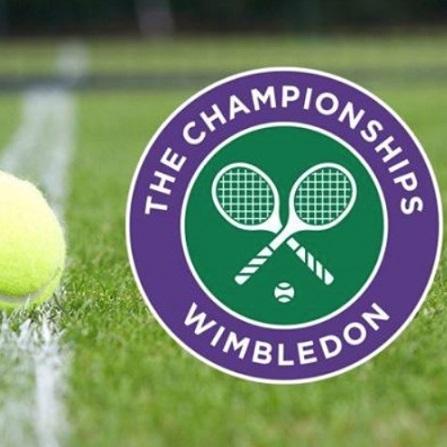Atestat informatica Turneul de tenis de la Wimbledon