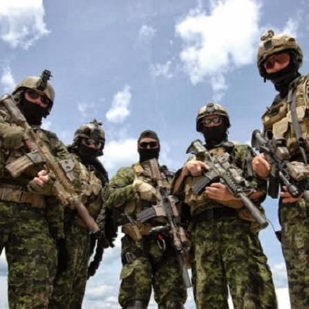 Atestat informatica Unitate militara
