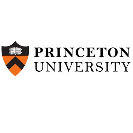Atestat informatica Universitatea Princeton