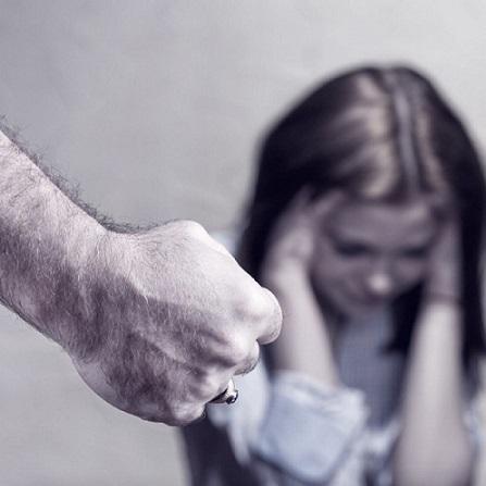 Atestat informatica Violenta asupra femeii